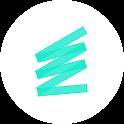 Spring - Stylish Body Editor icon