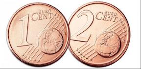 Una Moneta Da Un Centesimo Di Monaco  Per Esempio Puo Avere Un Valore Di Oltre 100 Euro