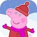 World of Peppa Pig – Kids Learning Games & Videos icon