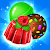 Candy Burst file APK for Gaming PC/PS3/PS4 Smart TV