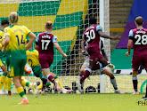West Ham United neemt Soucek over van Slavia Praag