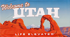 Utah Digital Attendees logo