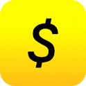 Lucky Gold - Have a Lucky Day icon