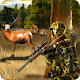 Simulator Men's Hunting Sniper (game)
