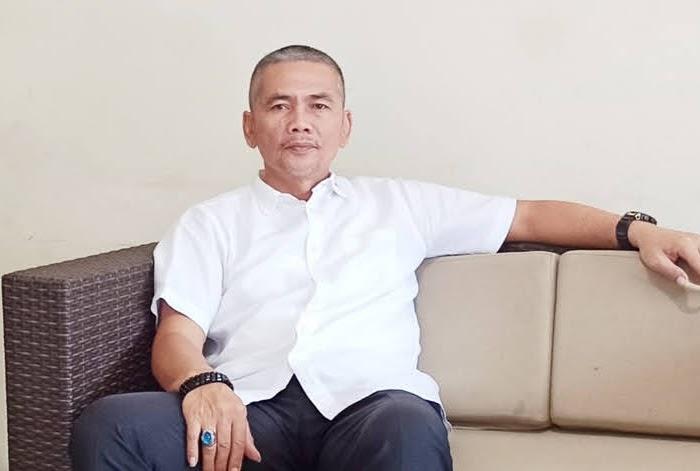 Ketum PWRI Tanggapi Perpanjangan PPKM Level 4 Jawa-Bali