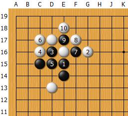 13NHK_Go_Sakata5.png