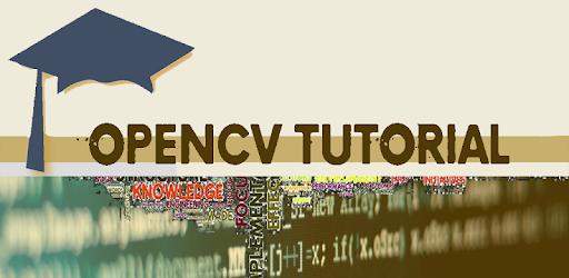 Tải Learn OpenCV Full cho máy tính PC Windows phiên bản mới