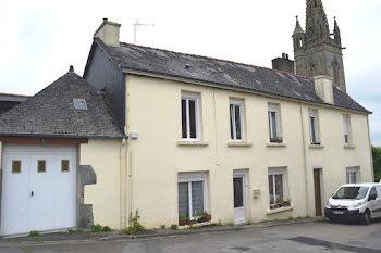 maison à Mûr-de-Bretagne (22)