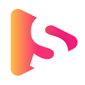 Starzly 1.4.8 by Starzly.io logo
