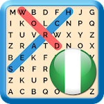 Word Search Naija