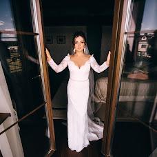 Wedding photographer Oleg Zaycev (olegzaicev). Photo of 15.01.2018
