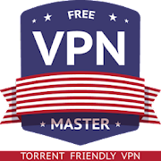 VPN Master-FREE