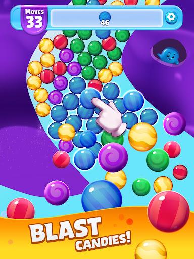 Sugar Blast screenshots 7