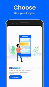 Probus Insurance App Download For Android 2