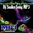Dj Snake Music