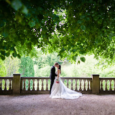 Wedding photographer Marcel Schwarz (marcelschwarz). Photo of 02.07.2015