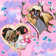 Download Love Forever Dual Photo Frames For PC Windows and Mac