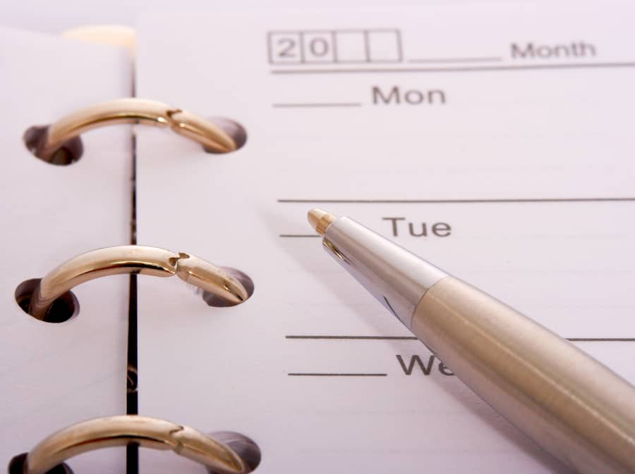 The Truth About Burial Insurance With No Waiting Period