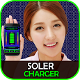 Solar Charger Android AppPrank apk
