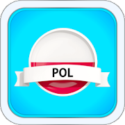 News Poland Online