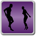 Awesome Couple Game icon