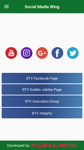 BTV - Apps on Google Play