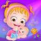 Baby Hazel Newborn Baby 2 file APK Free for PC, smart TV Download
