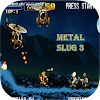 NEW: Metal Slug 3 GUIA