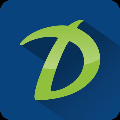 BuenosDeals: ofertas y cupones Icon