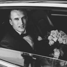 Wedding photographer Sergey Savko (4apple). Photo of 22.10.2016