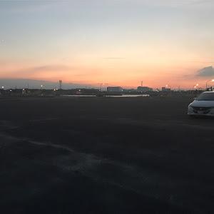 オデッセイ RB3 アブソルートのカスタム事例画像 109さんの2018年09月18日20:38の投稿