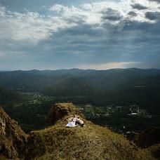 Wedding photographer Anastasiya Marchenko (AnaBella). Photo of 07.09.2015