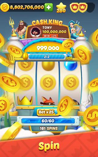 Crazy Coin ud83dudcb0 1.6.6 screenshots 6