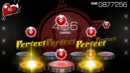 DRUM STAR-Drums Game- 2.0.7 Windows u7528 5
