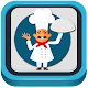 Download Yeni Yemek Tarifleri Çorba Ana Yemek Balık Makarna For PC Windows and Mac