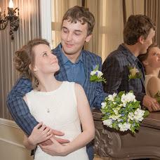 Wedding photographer Yuliya Ponomareva (Juliapon). Photo of 17.08.2015