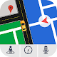 Speedometer & GPS Route Finder - Maps & Navigation for PC-Windows 7,8,10 and Mac