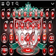 Liverpool Keyboard