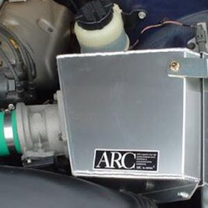 シルビア S15 ヴァリエッタのエンジンのカスタム事例画像 もにらさんの2018年07月10日21:53の投稿
