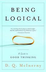 Being-Logical-Guide-to-Good-Thinking-04-Edition-9780812971156-Dennis-Q-McInerny