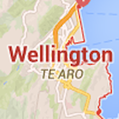 Wellington City Guide