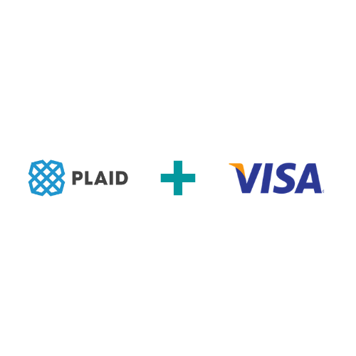 Plaid Technologies acquired by VIsa