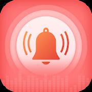Free Ringtones 2019 - Ringtone Downloader