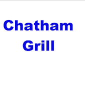 Chatham Grill