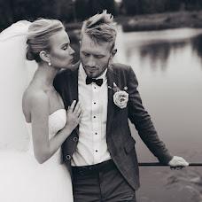Wedding photographer Pavel Kabanov (artkabanov). Photo of 24.12.2015