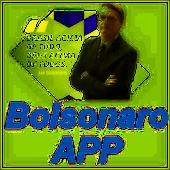 Tải Game Bolsonaro APP