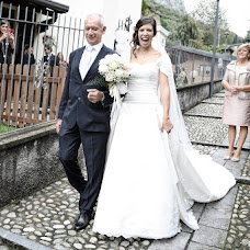 Wedding photographer Giuseppe Pittore (pittore). Photo of 17.04.2015
