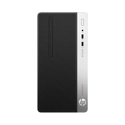 HP ProDesk 400 G6 MT_NoSDCard_3.jpg