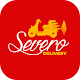 Severo Delivery Download for PC Windows 10/8/7