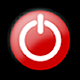 FREE FLASHLIGHT A1 for PC-Windows 7,8,10 and Mac